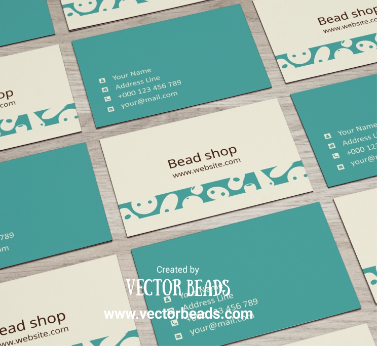 free-jewelry-business-card-template