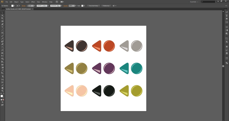 how-to-recolor-artwork-in-illustrator-step2