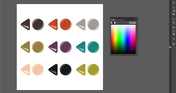 how-to-recolor-artwork-in-illustrator-step4