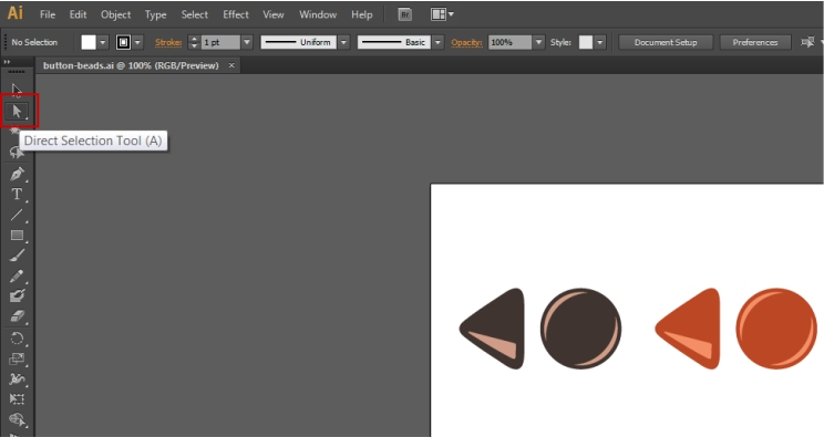 how-to-recolor-artwork-in-illustrator-step5