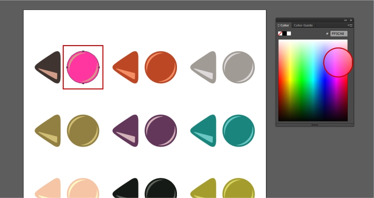 how-to-recolor-artwork-in-illustrator-step6