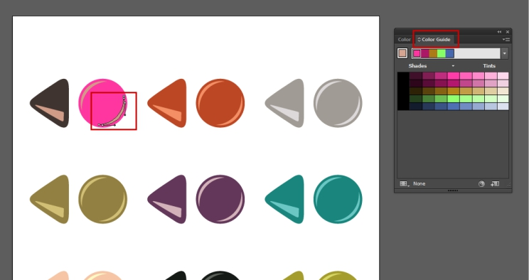 how-to-recolor-artwork-in-illustrator-step7