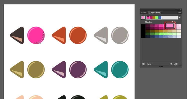 how-to-recolor-artwork-in-illustrator-step8