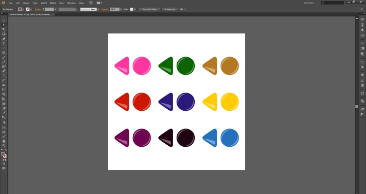 how-to-recolor-artwork-in-illustrator-step9