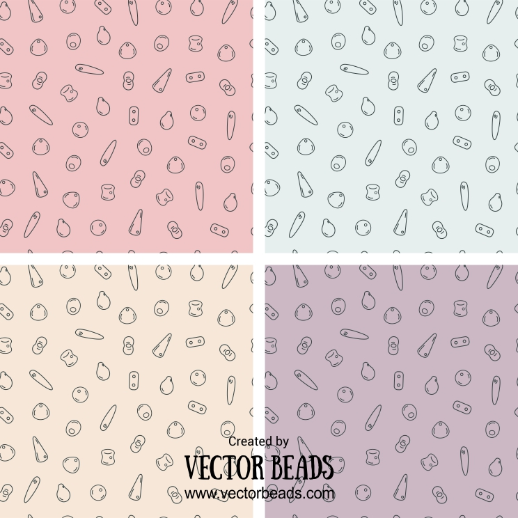 beads-vector-background-free-download